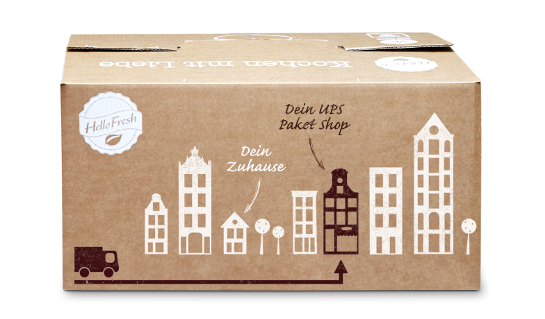 http://hellofreshde.files.wordpress.com/2014/01/hf_blog_ups_paketshop.png