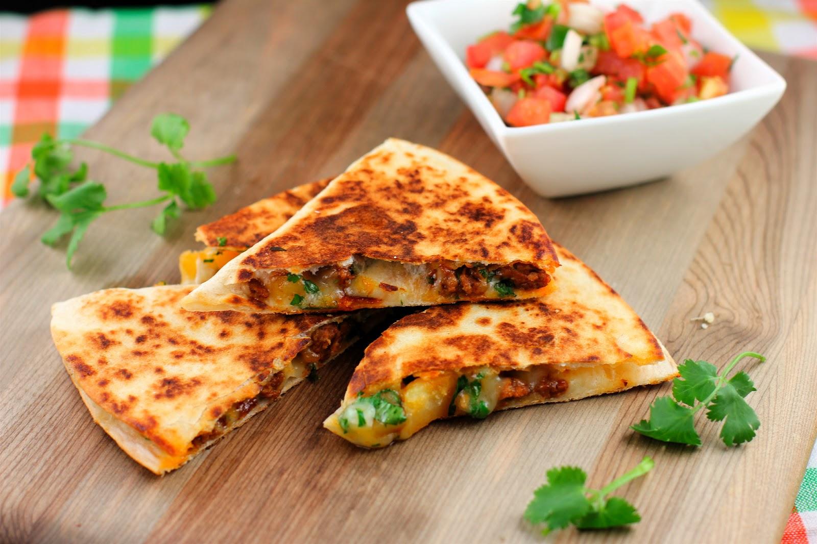 quesadilla-with-fresh-salsa.jpg